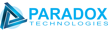 Paradox Technologies, Inc.